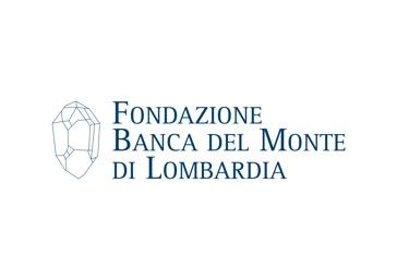 fondazione banca del monte