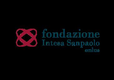 fondazione-intesa-sp