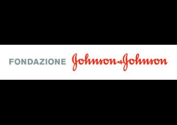 fondazione johnsonn&johnsonn