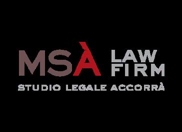 msa-studiolegale
