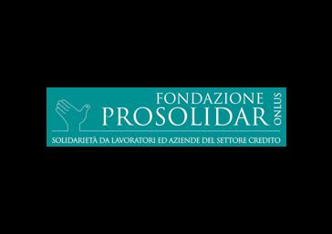 Fondazione prosolidal